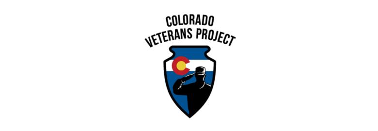 Colorado Veterans Project