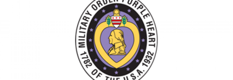 The Military Order of the Purple Heart