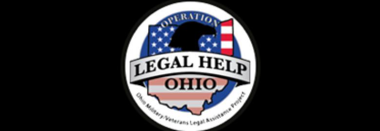 Operation Legal Help Ohio