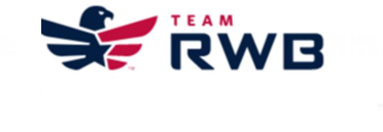 Team RWB Columbus