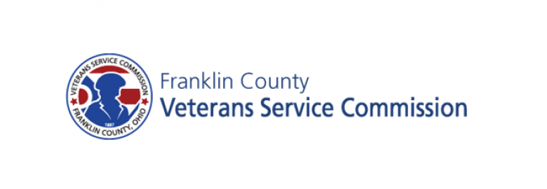 Franklin Co Veterans Service Commission