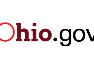 Ohio Means Jobs – Veterans