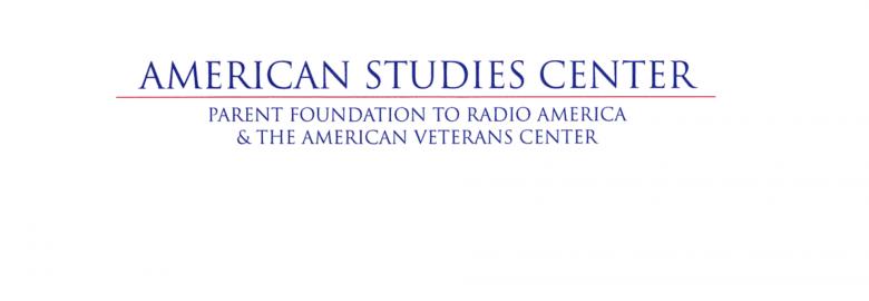 American Studies Center