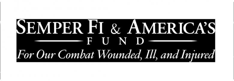 America's Fund