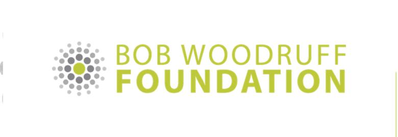 Bob Woodruff Family Foundation