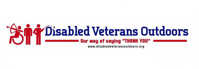 Disabled Veterans Outdoors
