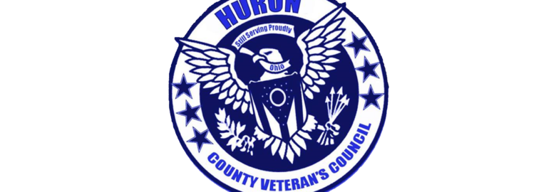 Huron County Veteran Council
