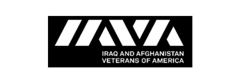 Iraq & Afghanistan Veterans of America