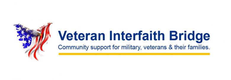 Veteran Interfaith Bridge