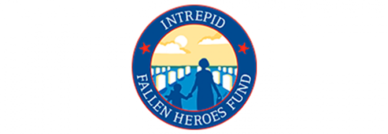 Armed Forces Family Survivors Fund
