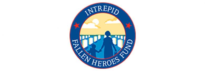 Intrepid Fallen Heroes Fund