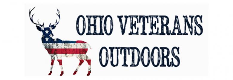 Ohio Veterans Outdoors