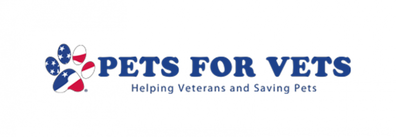 Pets for Vets Columbus