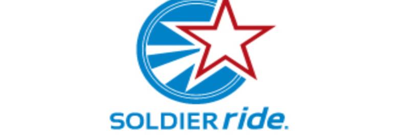 Soldier Ride