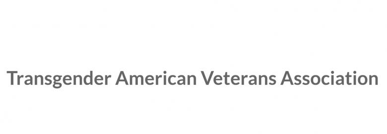 Transgender American Veterans Association