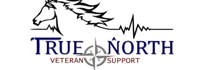 True North Veteran Support