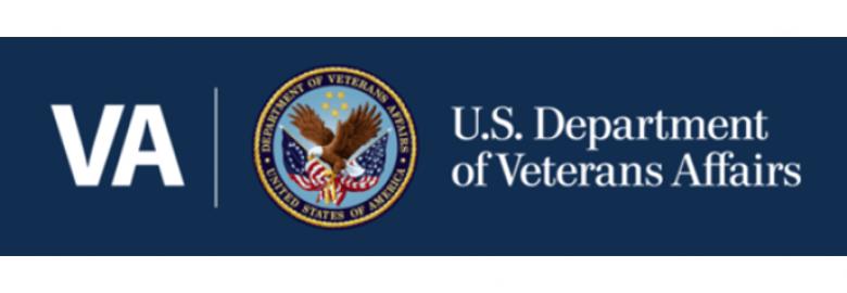 Housing Assistance, US Dept of Veterans Affairs