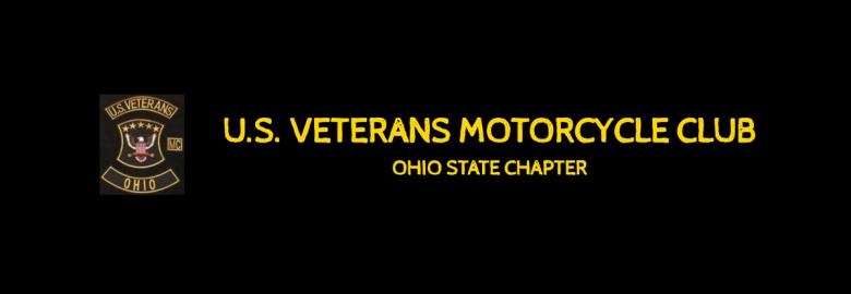 US Veterans Motorcycle Club – Athens
