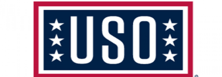 United Service Organizations (USO)