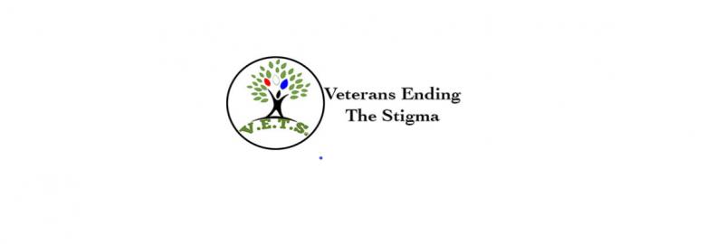 Veterans Ending the Stigma