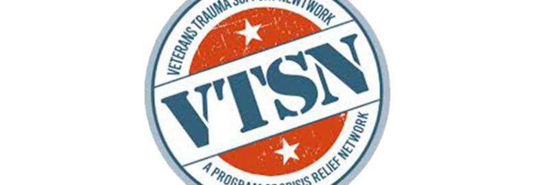 Veterans Trauma Support Network