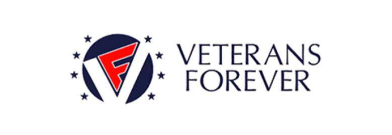 Veterans Forever Inc