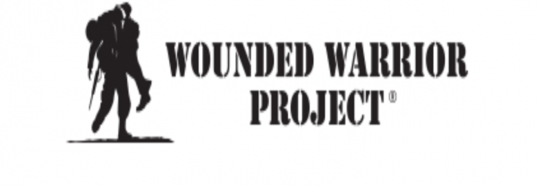 Wounded Warrior Project WWP
