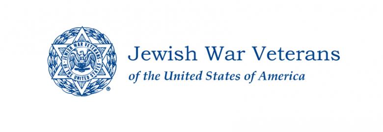 Jewish War Veterans of the USA & Foundation