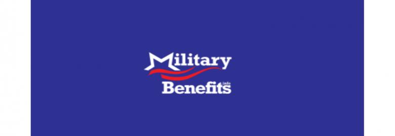MilitaryBenefits