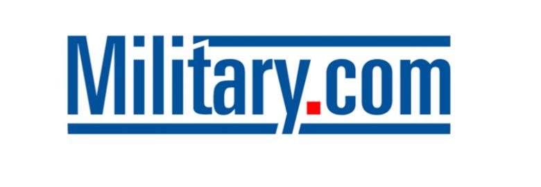 Military.com Discounts