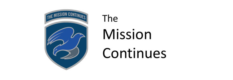 The Mission Continues (formerly Center for Citizen Leadership)