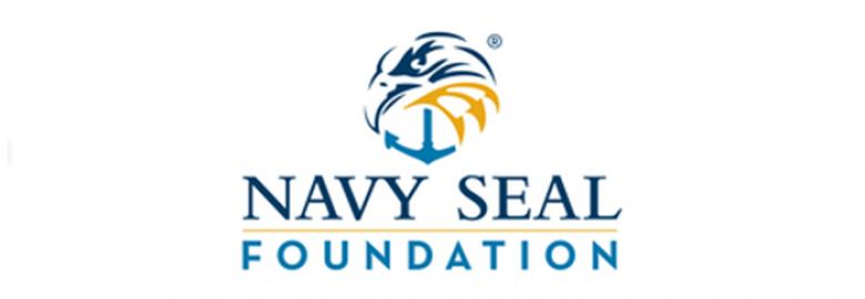 SEAL-Naval Special Warfare Foundation