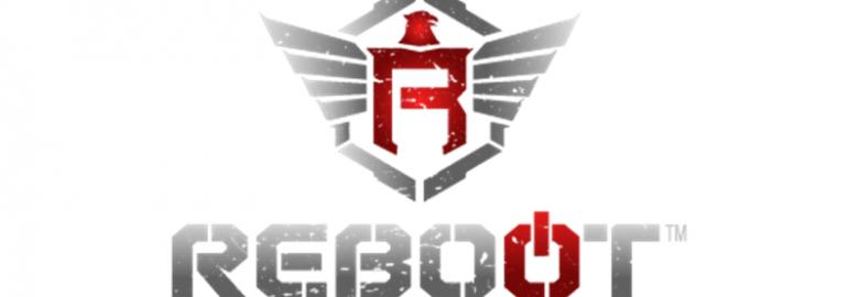 Reboot Veterans
